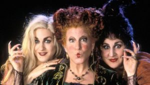 Is Hocus Pocus Really That Good?