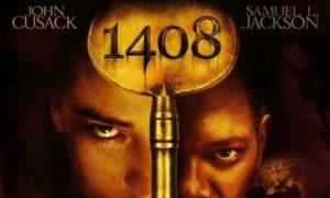 Manic Movie Magic: 1408