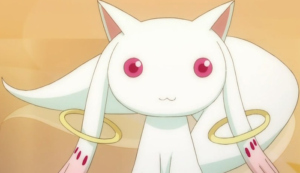 Why Kyuubey Is More Evil Than Anyone Even Imagined