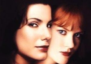 Is Practical Magic Really That Bad?