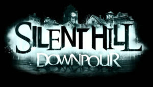 Review: Silent Hill: Downpour